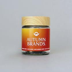 Autumn Brands Sungrown Blue Dream CBD 3.5g (12.60% THC/7.80% CBD)