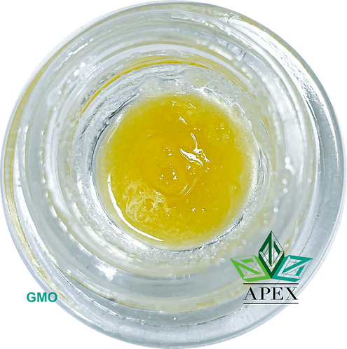 Apex Live Resin GMO Cookies 1g (82.14% THC)