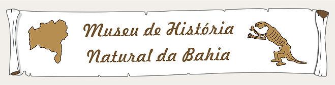 Museu_Vitural_de_História_Natural_da_Bah