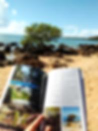 Livro_História_Natural_da_Bahia_-_Boipeb