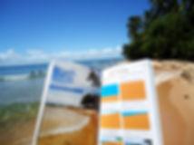 Livro_História_Natural_da_Bahia_-_Penins