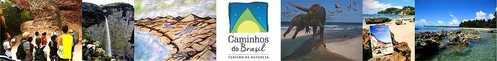 Caminhos do Brasil Bahia 2.jpg