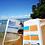 Thumbnail: História Natural da Bahia