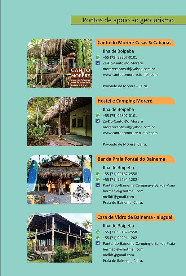Patrocinadores_História_Natural_da_Bahia