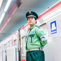 大阪メトロサービス