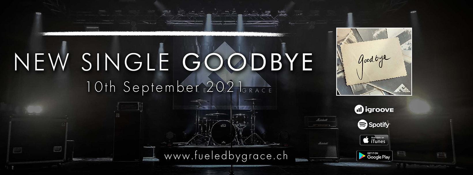 Cover Goodbye.jpg