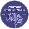 lifelong learning logo-01.png