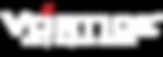Logo vortice2016 blanco curvas-01.png
