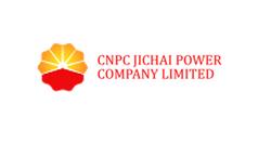 Logo Jichai 2