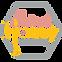 SHM_ColorLogo_1800px_web.png