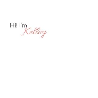 Hi! I'm.png