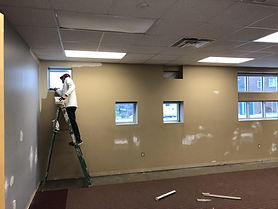 Anderson-painting-painting-contractors-r