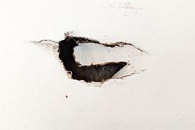 drywall-repair-cost-types-of-damage.jpg