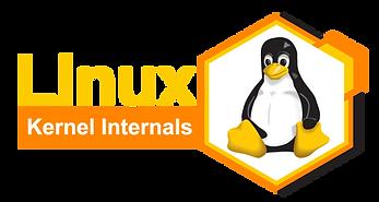 Linux-Kernel-Internals.png Embedded Linux Training
