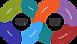 DevOps Training institute with weblogics, AWS, Jenkins