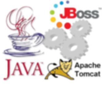 Servers training in tomcat, JBOSS, SOAP