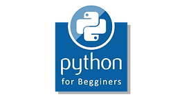 Python-for-begginers.png