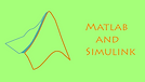 matlab-and-simulink Training edjio - Rea