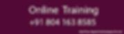 plc training in marathahalli, plc training in bangalore, plc training institute, plc course in bangalore, plc course fees, plc scada training in marathahalli,PLC programming training Omron, SCADA Siemens, AB, Delta, Schneider, PLC Scada training institute
