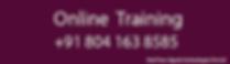 Web development courses in Bangalore, Web development online training, Web development for beginners, CSS training, CSS course, CSS3 training in Bangalore, Live classes for CSS, Live classes for Web Development, Online training in web development, Best training institute in web development, Web development course fees, CSS3 course fees, 100% job guaranteed plan for web development course, Best instiute in Marathahalli for web development, Job oriented course in web development, freshers job guaranteed plans, industrial experts training in web development, Web development course fees, web development courses in BTM layout, web development training online, web development courses for beginners, courses to become a web developer, CSS3 training free, CSS3 online training