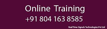 c# .net training in bangalore, dot net training in bangalore, advanced .net training in bangalore, .net course in bangalore fee, asp.net mvc training in bangalore