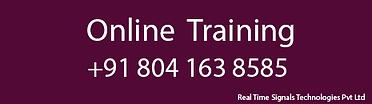 Angular 4 JS training, Angular 4 training in Bangalore, Angular 4 JS course fee, Angular 4 training institute, best Angular 4 training institute, Web development Angular 4 Placement Training, Angular JS Training, Angular JS Training in Bangalore