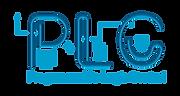 PLC-Programmable Logic controller (PLC)