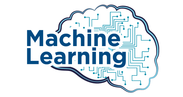 Data Science Training & Machine learning Course