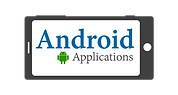 Android-Allications3.png