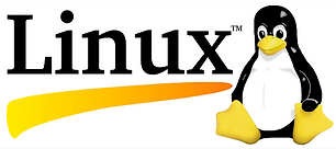 Linux Administrator courses, RHCE certificaton, Linux programming training