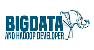 BigData-and-Hadoop-developer.jpg