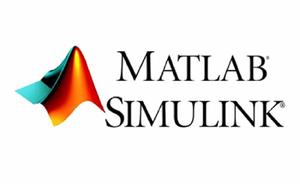 MATLAB & SIMULINK