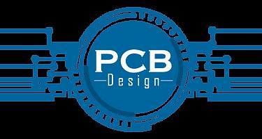 PCB-Designs.png
