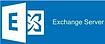 Exchange Server 2013 Training in bangalore