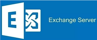 Exchange server training with Microsoft certification in exchange servr 2010/2013