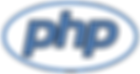 PHP Training in Bangalore, PHP Course in Bangalore, PHP Training Course, PHP Training Institute, PHP Bangalore, PHP Training Course Fee in Bangalore, Advanced PHP MySQL course in Bangalore, PHP MySQL course in Bangalore Marathahalli, PHP Training in BTM Layout