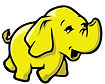 Big Data Hadoop Training in Bangalore Marathahalli