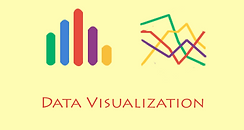 Big Data analytics training courses in Bangalore