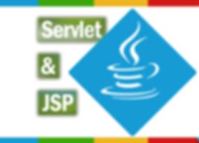 Servlet & JSP Training