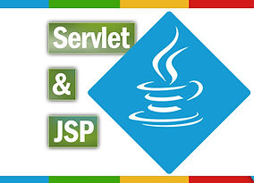 Servlet & JSP Training
