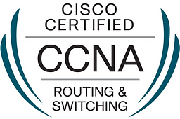 CCNA Training Router and switching courses in bangalore