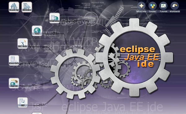 IDE tools eclipse JDK, JRE training bangalore