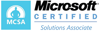 Microsoft certification courses, MCSE, Windows Server training in Bangalore