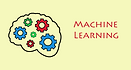 machine learning training in marathahalli, machine learning courses in bangalore, machine learning and artificial intelligence courses in bangalore. artificial intelligence course institute in bangalore, best machine learning courses, ai and machine learning course, artificial intelligence certification, data science certification course, data science certification online, data science degree