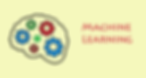Machine Learning Training courses in Bangalore