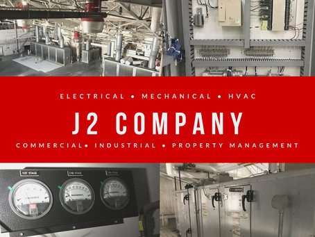Best Electrical tips for Jackson, TN | Electrician