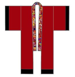 Long_Kimono_Front.jpg