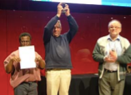 MUSEUM WEB PROJECTS RECEIVE JODI ACCESSIBILITY AWARDS