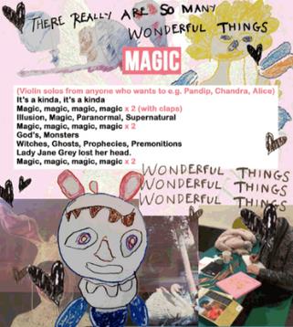 ArtofSocialSignificance_Magic_edited_edi