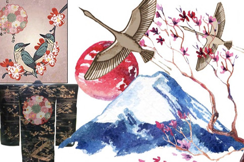 KimonoProject11.jpg